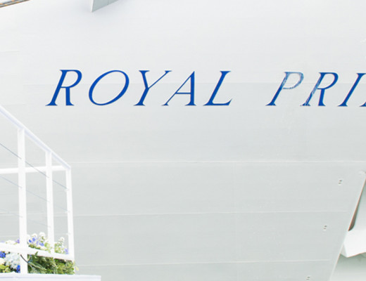 RoyalPrincess HEADER-2925