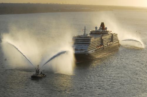 cruise_5